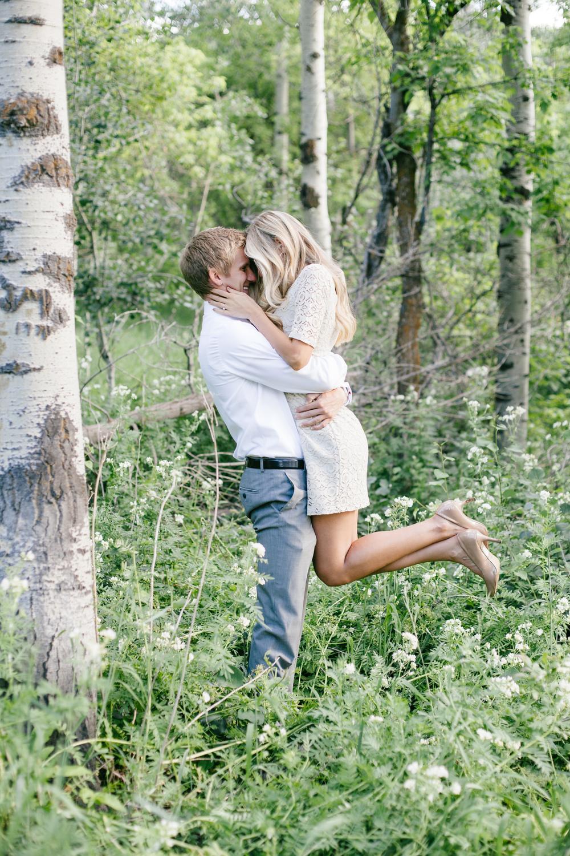 Engagement_150.JPG