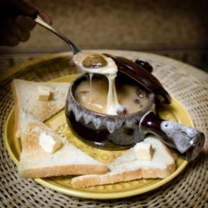 poutine-soup.JPG