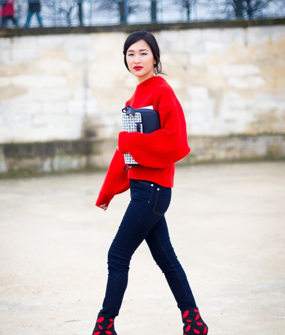 Red_sweater_-_STYLE_DU_MONDE___Street_Style_Street_Fashion_Photos.jpg