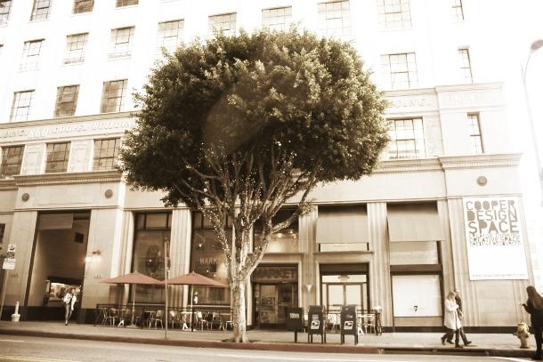 1-Cooper-Building.jpg