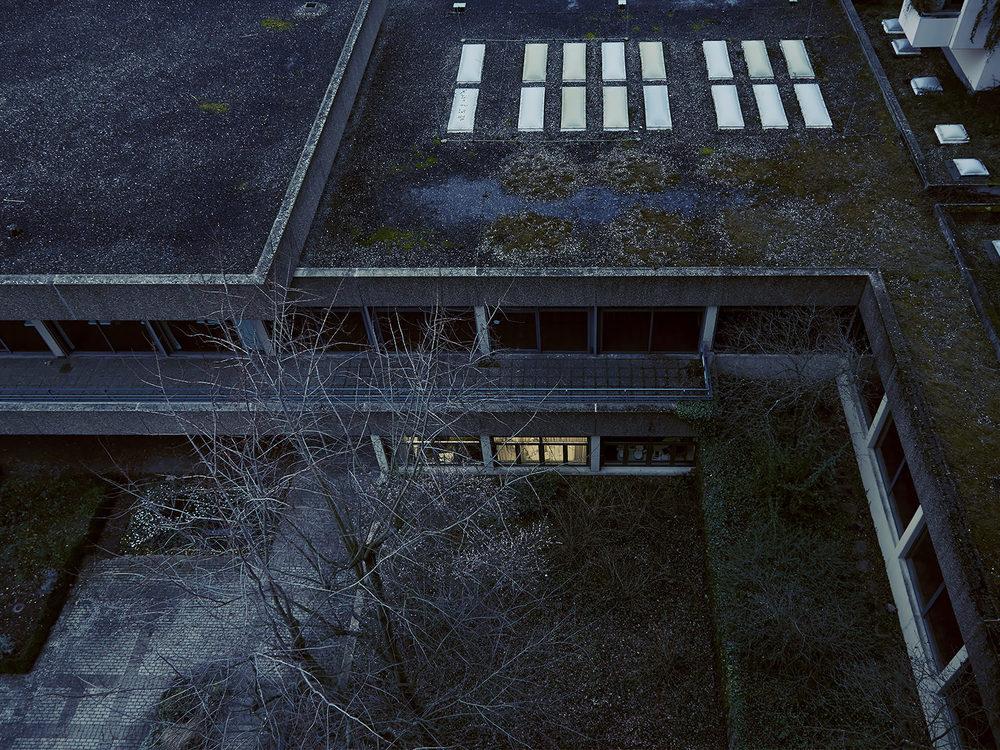 wohnheim2.jpg