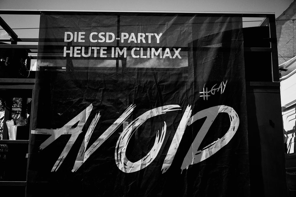 climax_pride2016_001 1.jpg