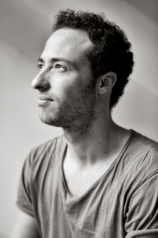 Foto's: Dirk-Jan van Dijk