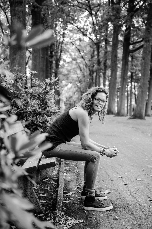 Foto: Niels Steeghs