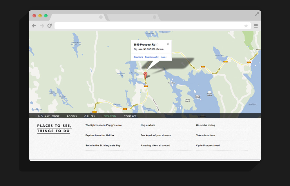 Big lake motel contact.jpg