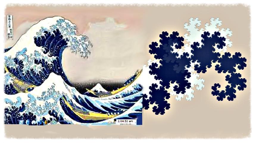 hokusai-fractals-wave.jpg