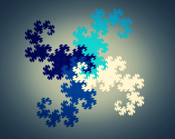 fractal-twin-dragon-d3-colors.png