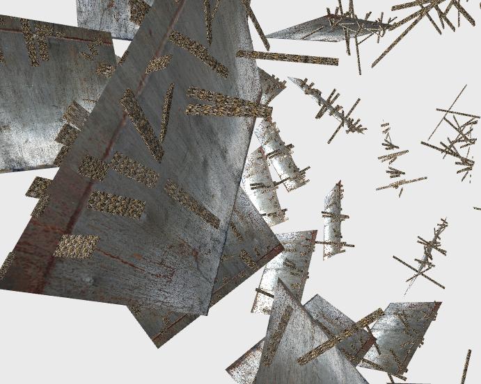 threejs-d3-webgl-demo.jpg