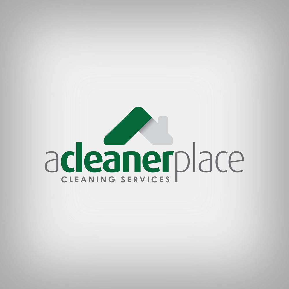A Cleaner Place - start-up cleaning business