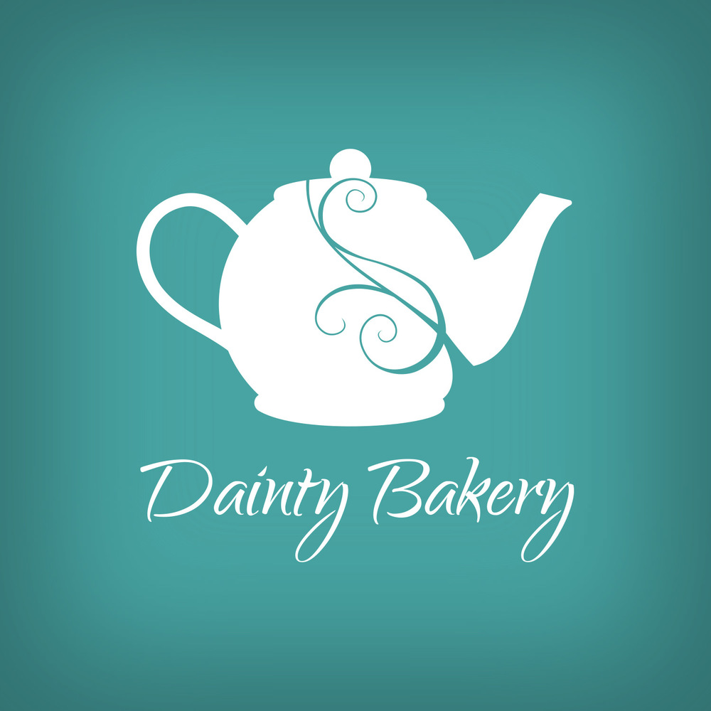 Dainty Bakery - start-up bakery