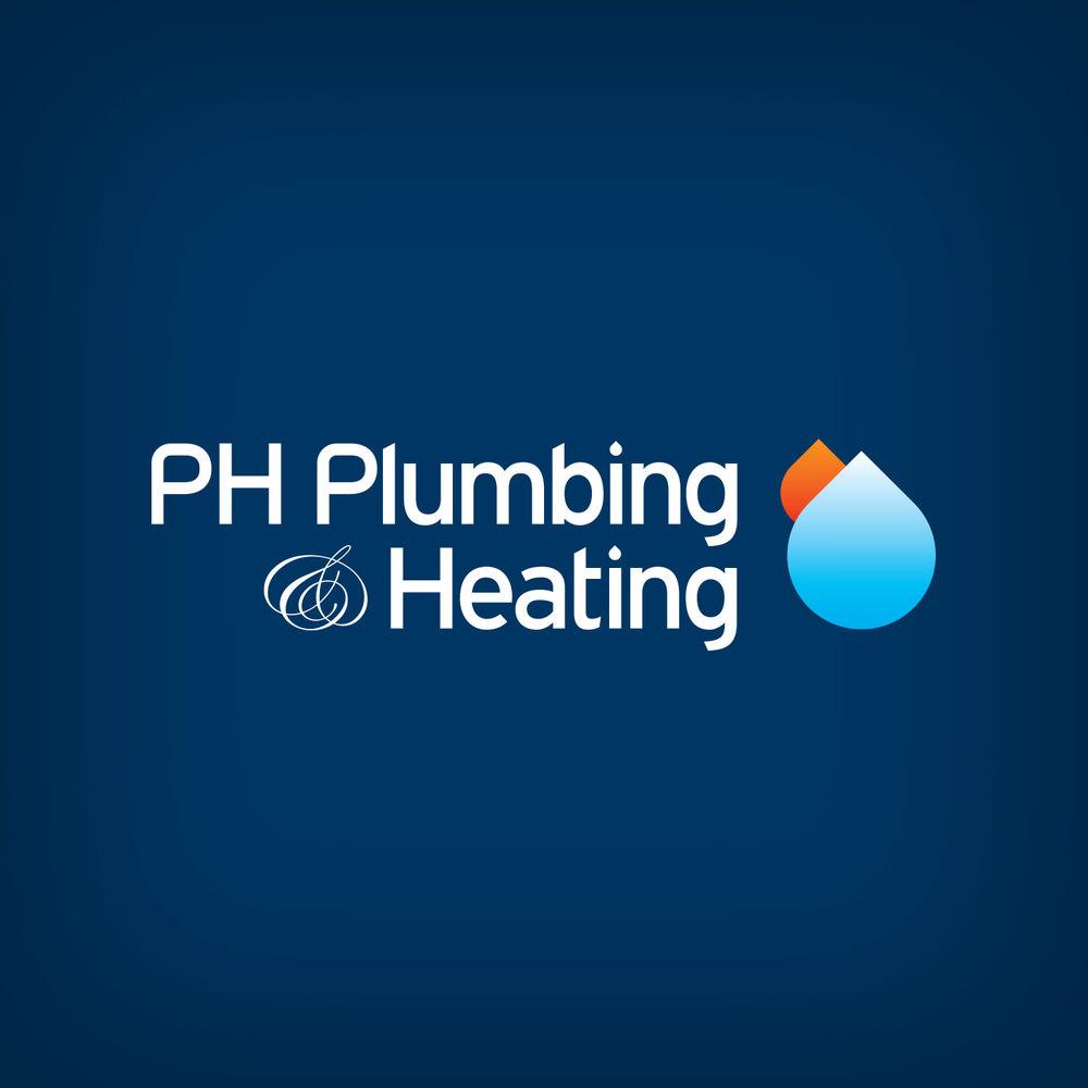 PH Plumbing and Heating - Local plumbers