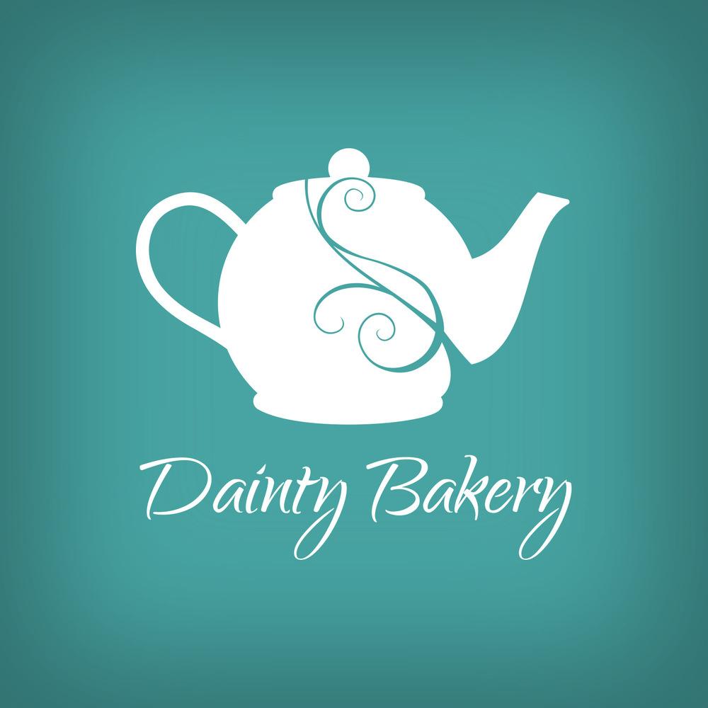 Dainty Bakery