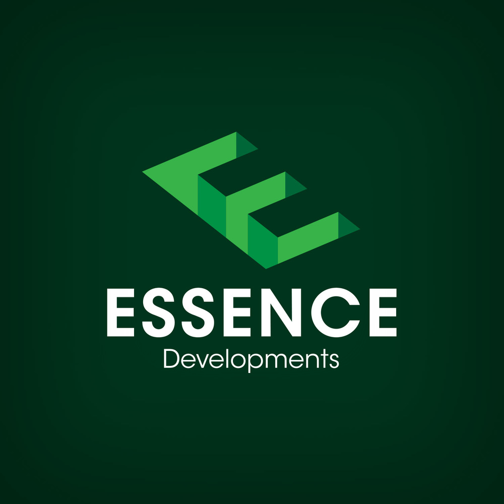 Essence Developments