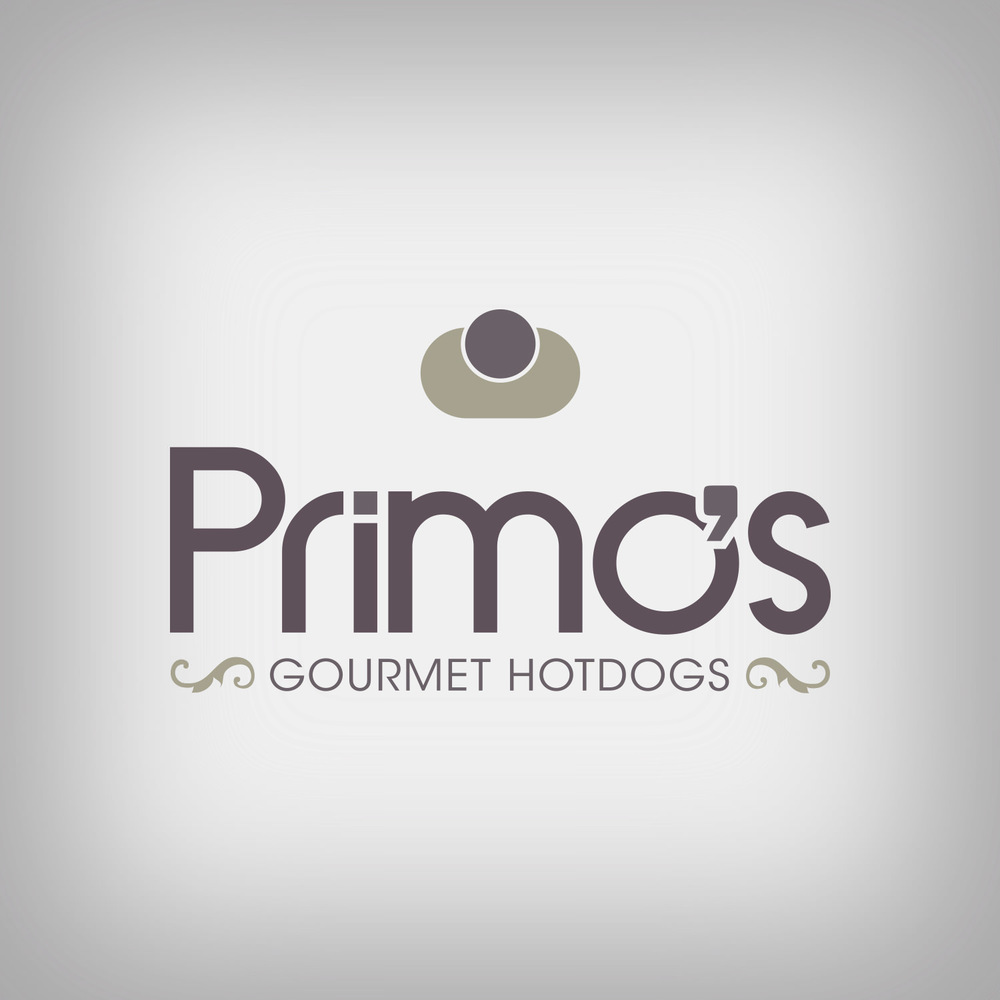 Primo's Gourmet Hotdogs