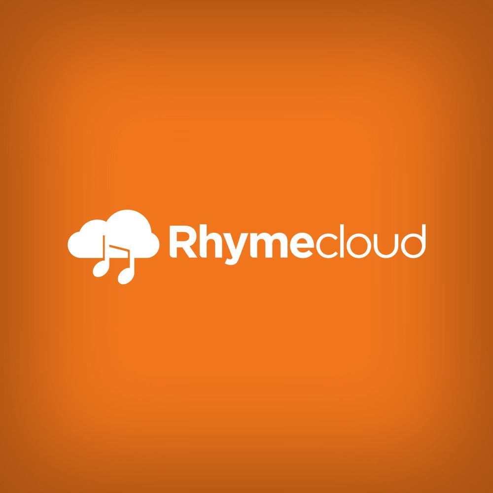 Rhymecloud