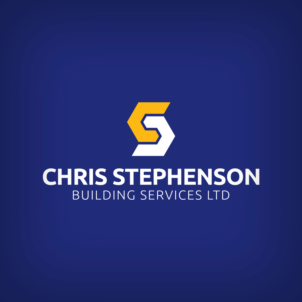 Chris Stephenson Building Services