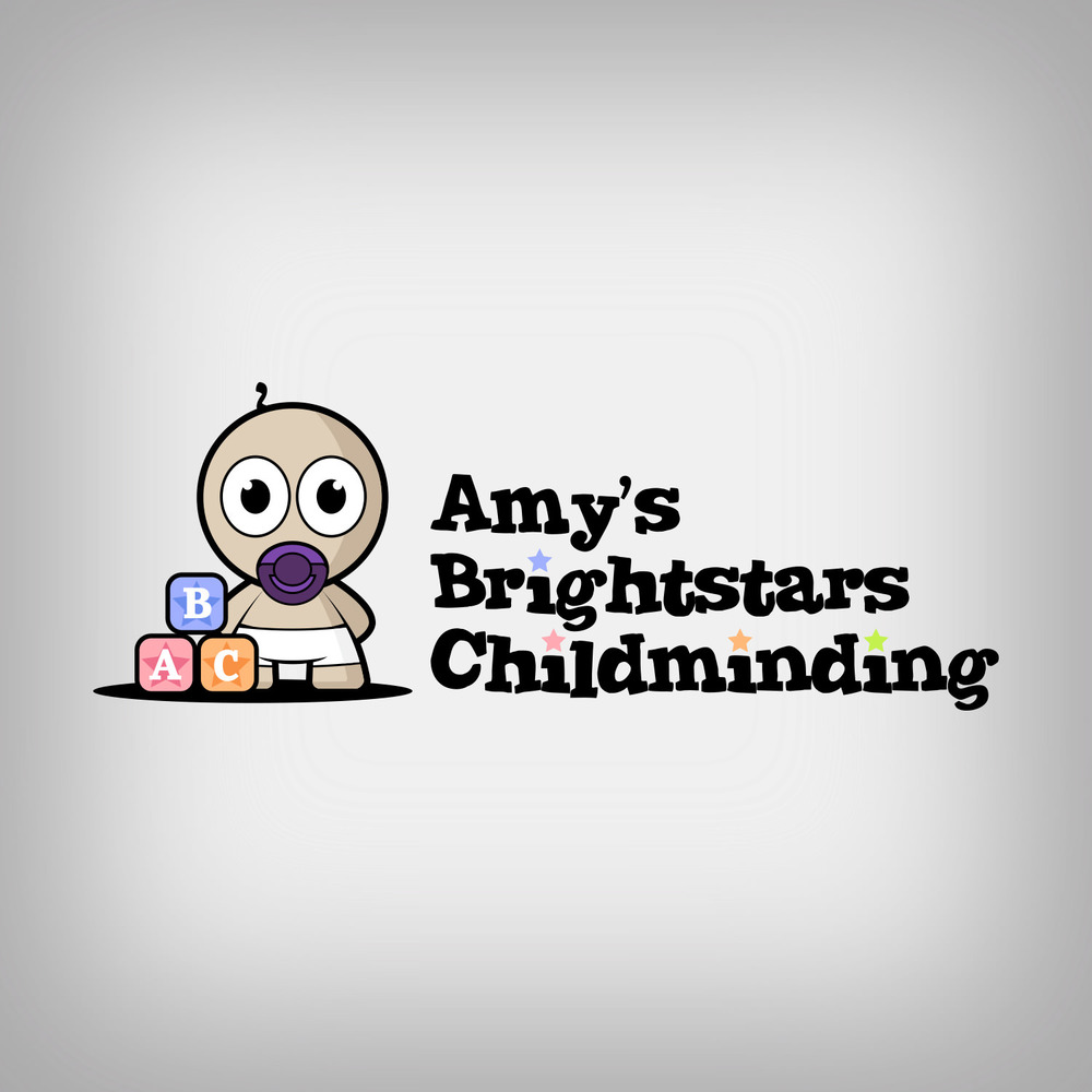 amys-brightstars-logo.jpg