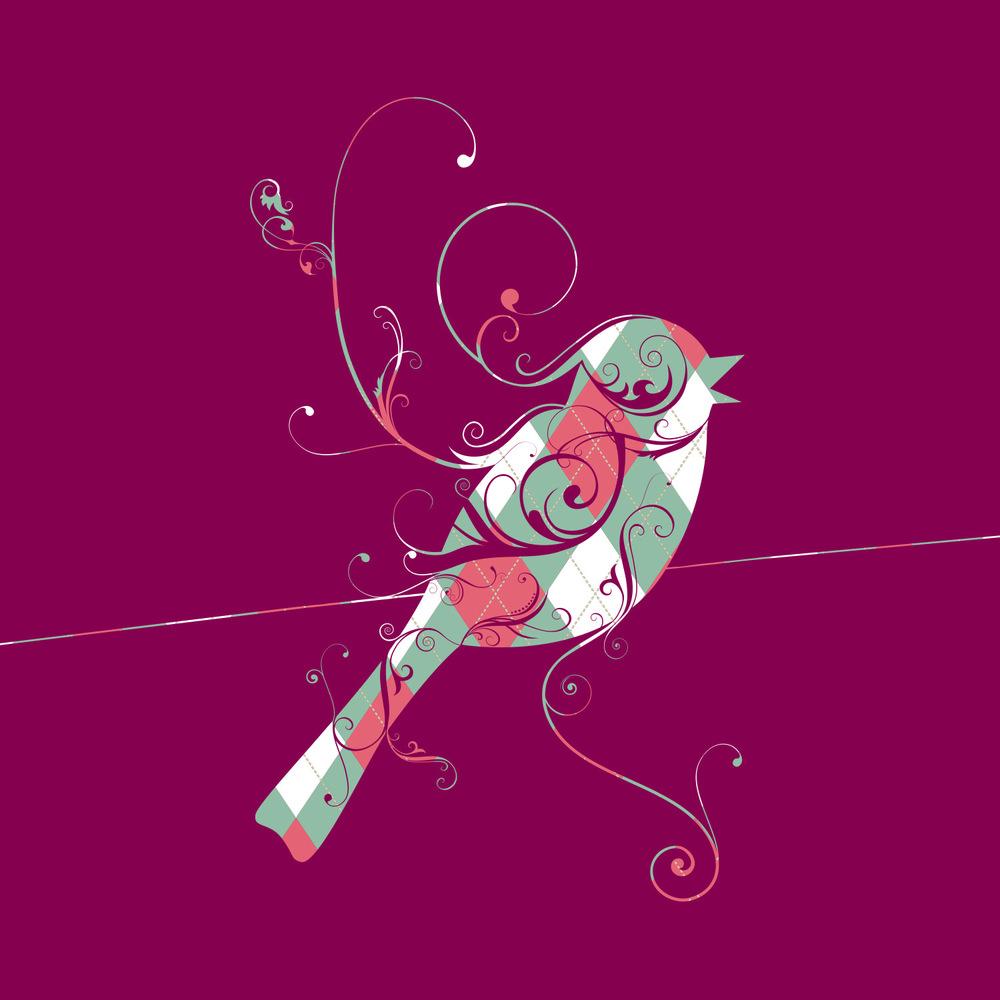 Floral_bird_design_argyle.jpg