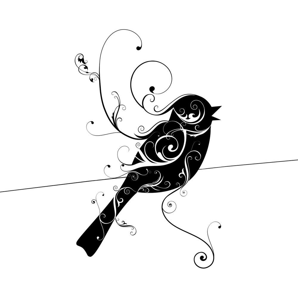 Floral_bird_design_bw.jpg