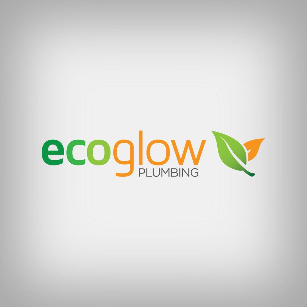 Ecoglow Plumbing
