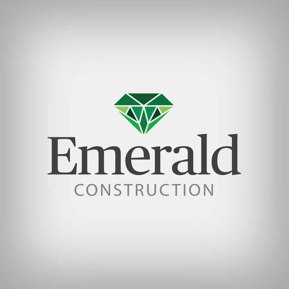 Emerald Construction