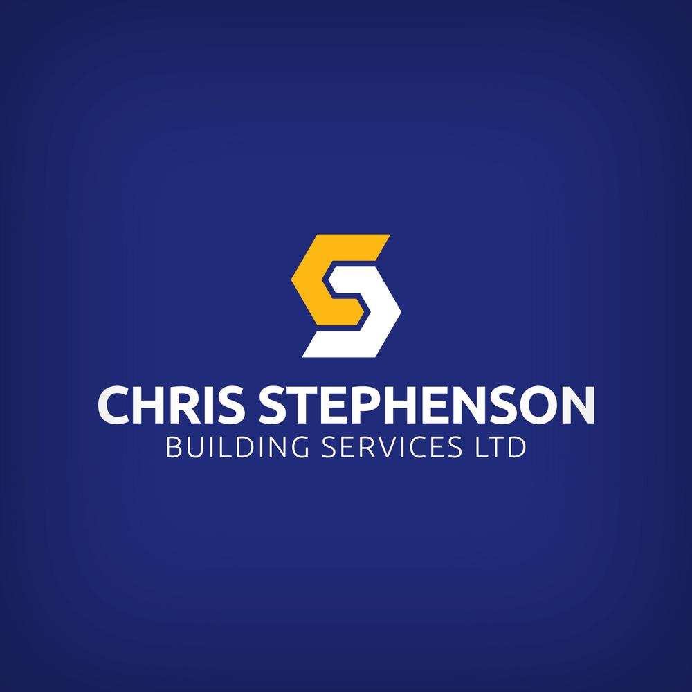 Chris Stephenson Building Services