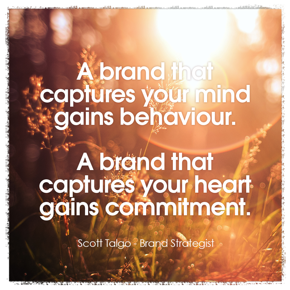 capture your heart quote