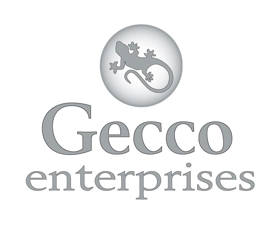 LogoGecco.png