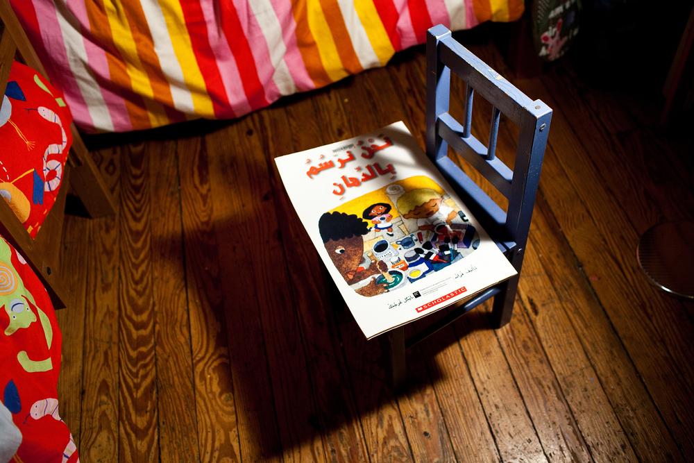 book2-sml.jpg