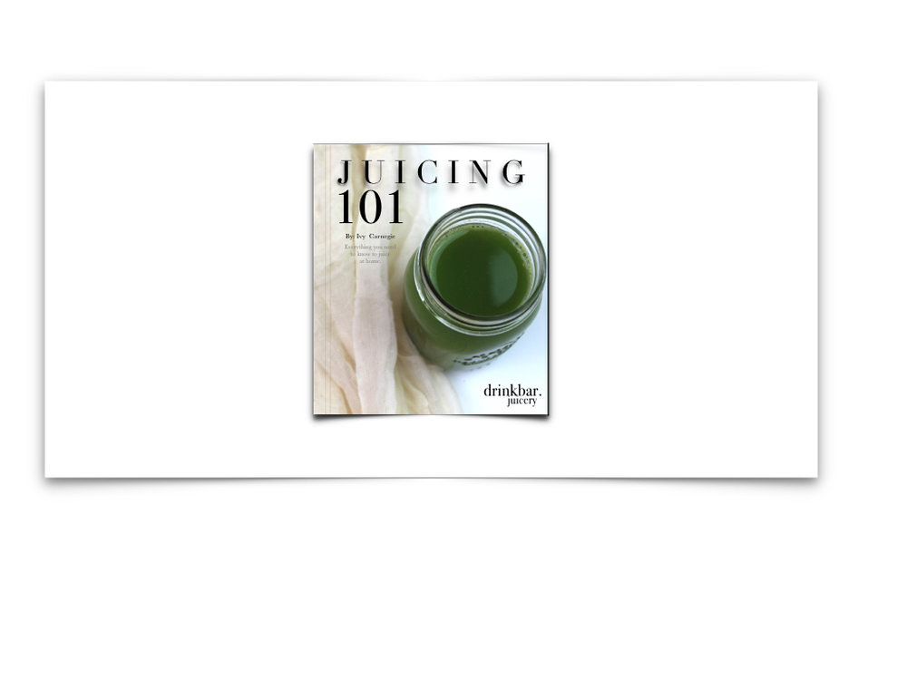 juicing101bookcover.001.jpeg
