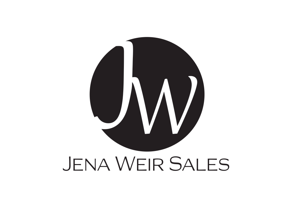 Jena Weir Sales