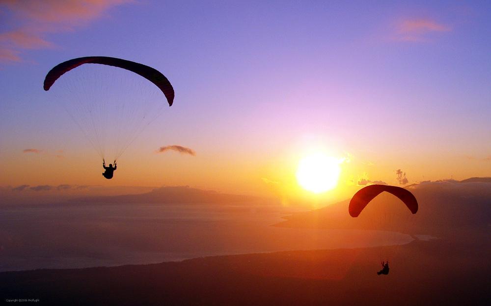 paragliding_yamac_parasutu (1).jpg