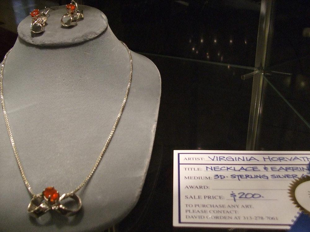 Necklace-&-Earrings---Virginia-Horvath.jpg