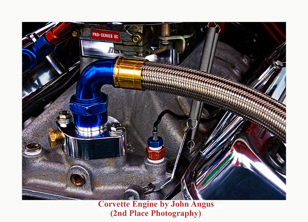 corvette-engine-ja-photo.jpg