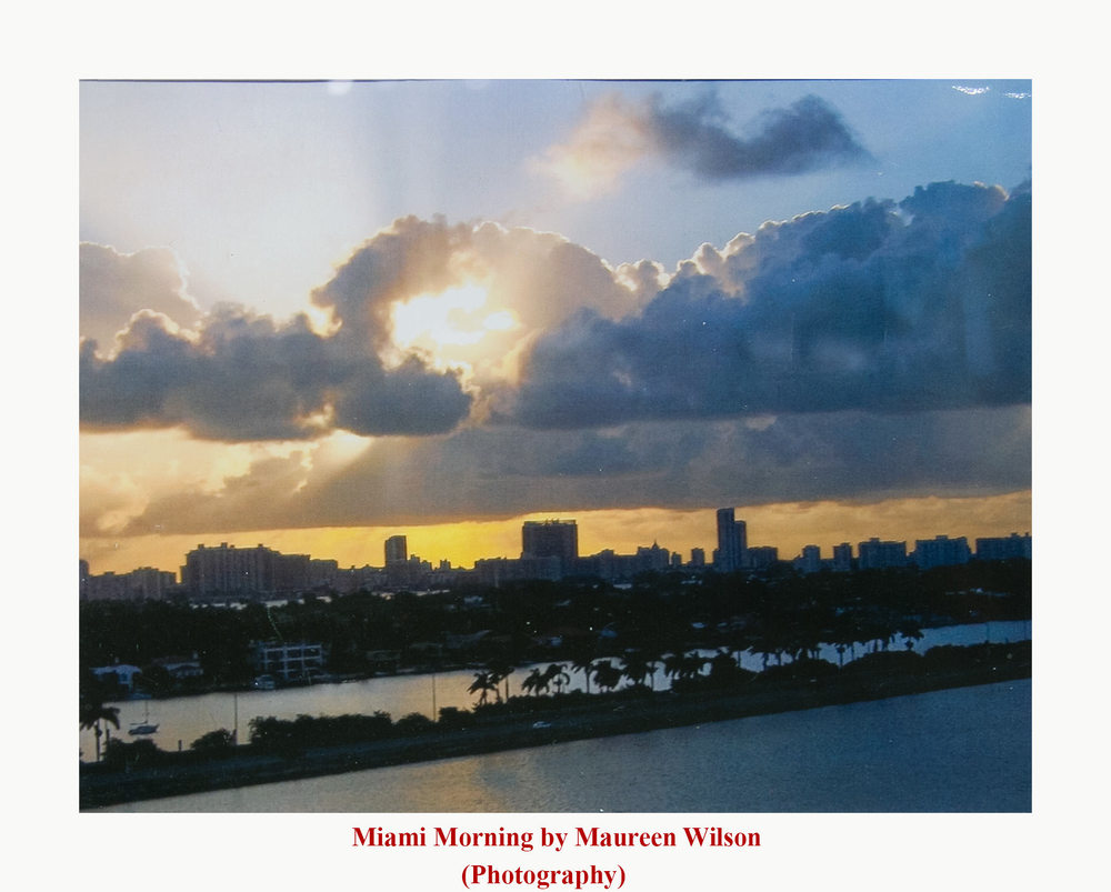 miami-morning-mw-photo.jpg
