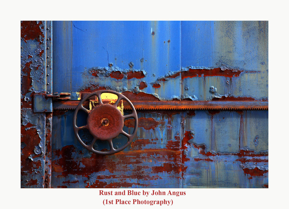 rust-and-blue-ja-photo.jpg