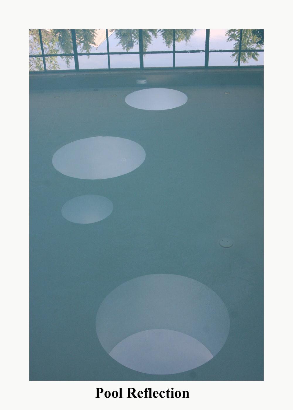 pool-reflection.jpg