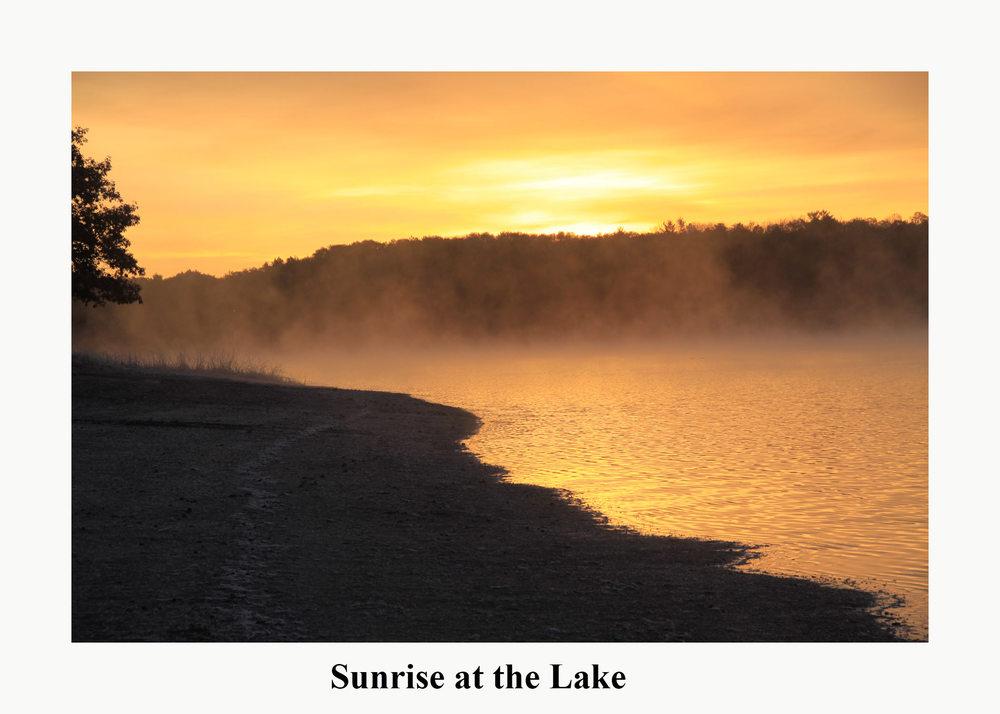 sunrise-at-the-lake.jpg