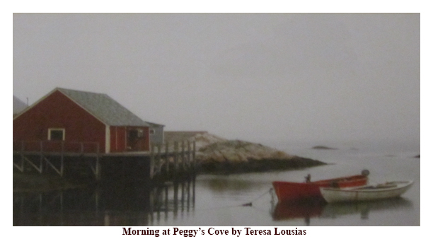 Morning-at-Peggy's-Cove-.jpg
