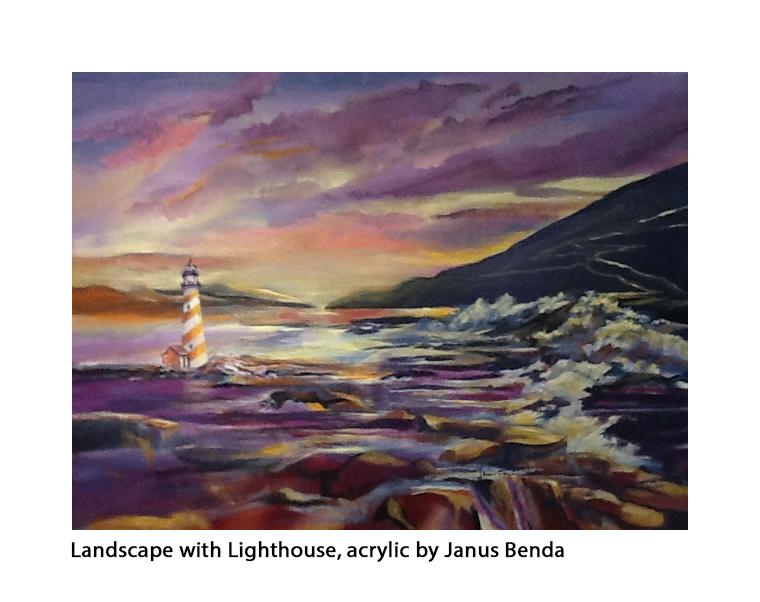 JBenda-Lighthouse.jpg