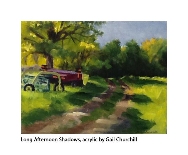 LongAfternoon-G Churchill.jpg