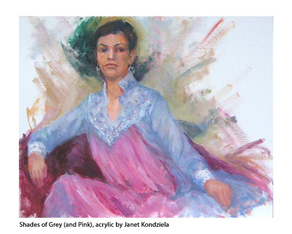 Shades of Grey (and Pink), acrylic, Janet Kondziela copy copy.jpg