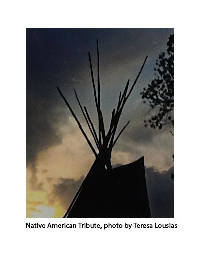 NativeAmer-TLousias copy.jpg