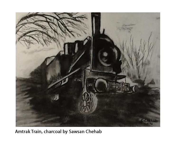 Sawsa Train-char.jpg