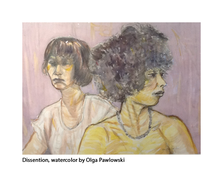 Dissention-Olga P.jpg