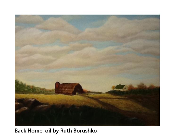 Ruth Bor-back home copy.jpg