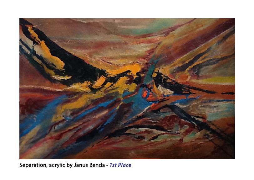 Janus Benda-Separation copy copy.png