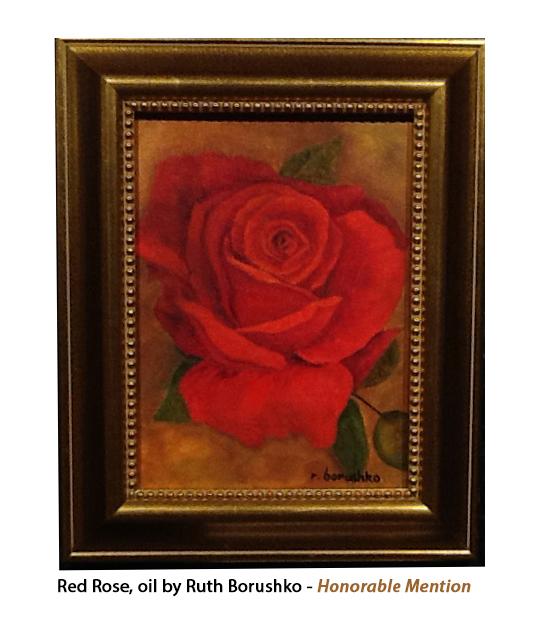 Red Rose copy copy.jpg