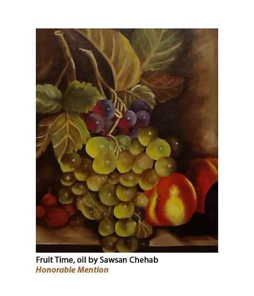 FruitTime-SawsonChehab.jpg