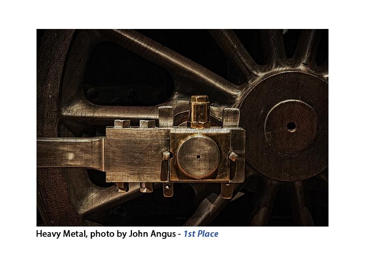 Heavy Metal, John Angus copy copy.jpg